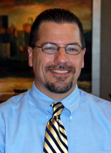 Greg Hasek