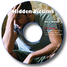 Hidden Victims